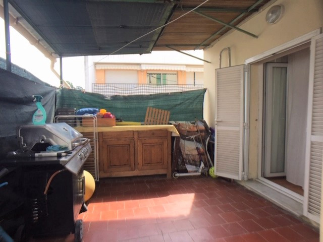 French property for sale in Nice, Alpes-Maritimes - €315,000 - photo 7