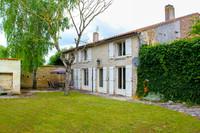 French property, houses and homes for sale inBarbezièresCharente Poitou_Charentes