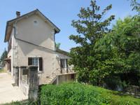 French property, houses and homes for sale inSaint-Front-de-PradouxDordogne Aquitaine