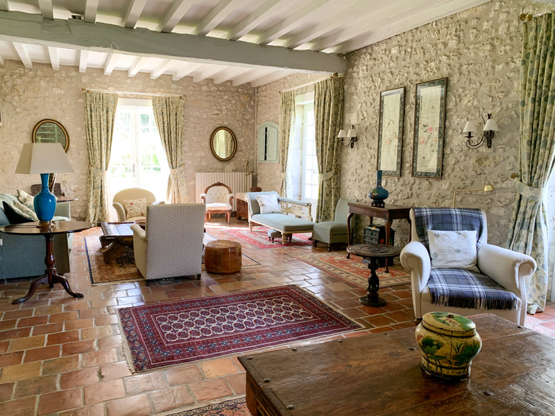 French property for sale in Eymet, Dordogne - €887,000 - photo 7