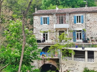 French property, houses and homes for sale inSaint-AmbroixGard Languedoc_Roussillon