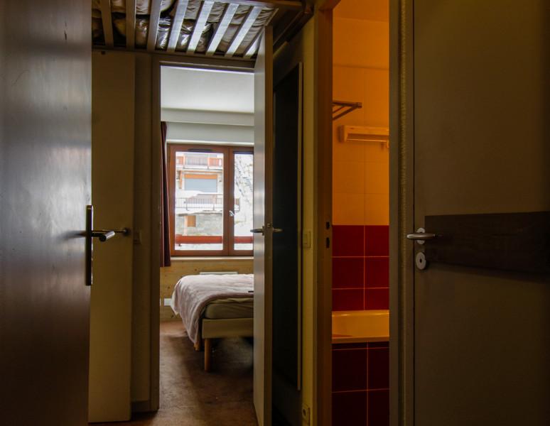 Appartement à vendre à La Perrière, Savoie - 172 700 € - photo 9