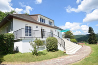 maison à vendre à Encausse-les-Thermes, Haute-Garonne, Midi_Pyrenees, avec Leggett Immobilier
