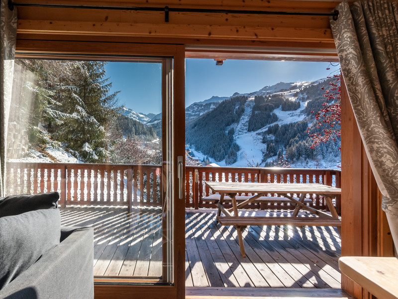 French property for sale in MERIBEL LES ALLUES, Savoie - €2,900,000 - photo 3