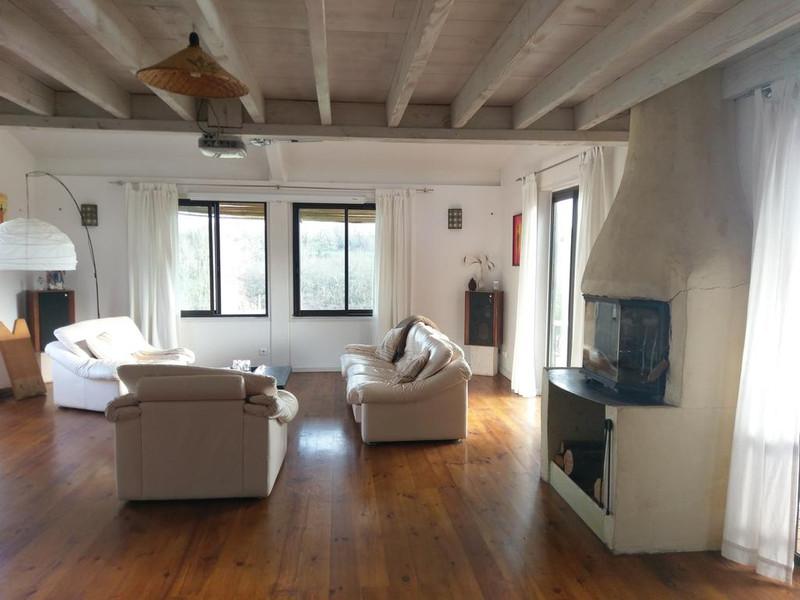 French property for sale in Prayssas, Lot et Garonne - €480,000 - photo 9