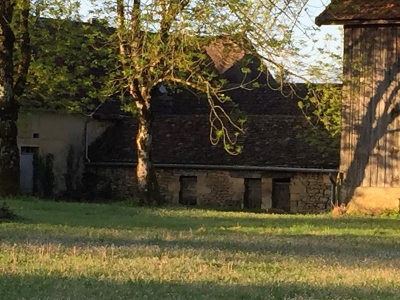 Grange à vendre à Trémolat(24510) - Dordogne