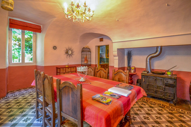 French property for sale in Grospierres, Ardeche - €775,000 - photo 5