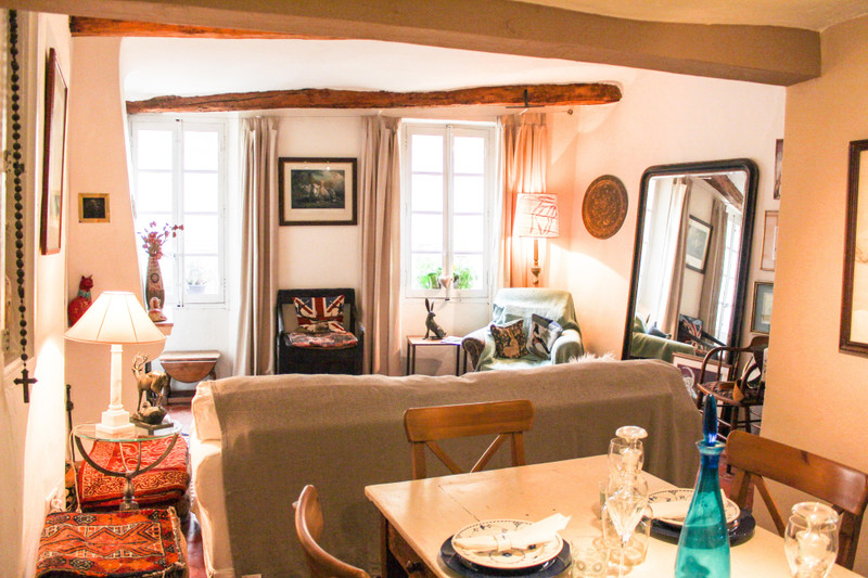 French property for sale in Cotignac, Var - €236,500 - photo 10