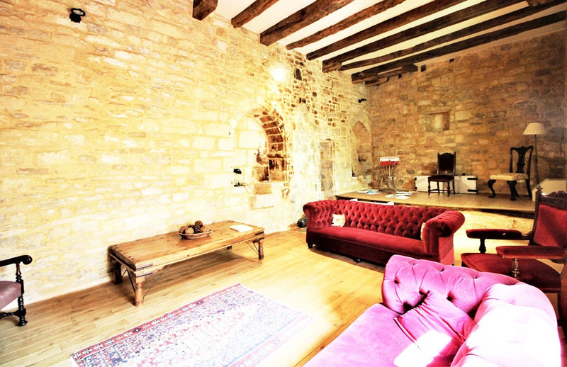 French property for sale in Gourdon, Lot - €380,000 - photo 2