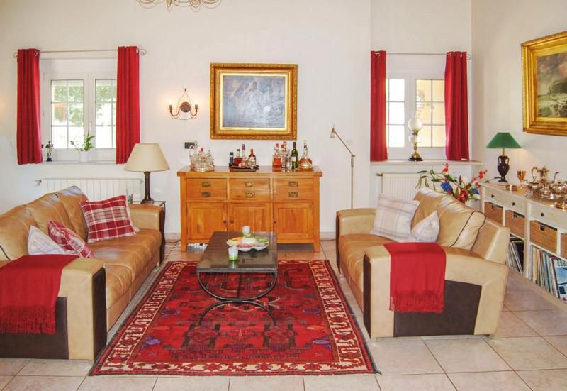 French property for sale in Monsempron-Libos, Lot et Garonne - €399,000 - photo 5