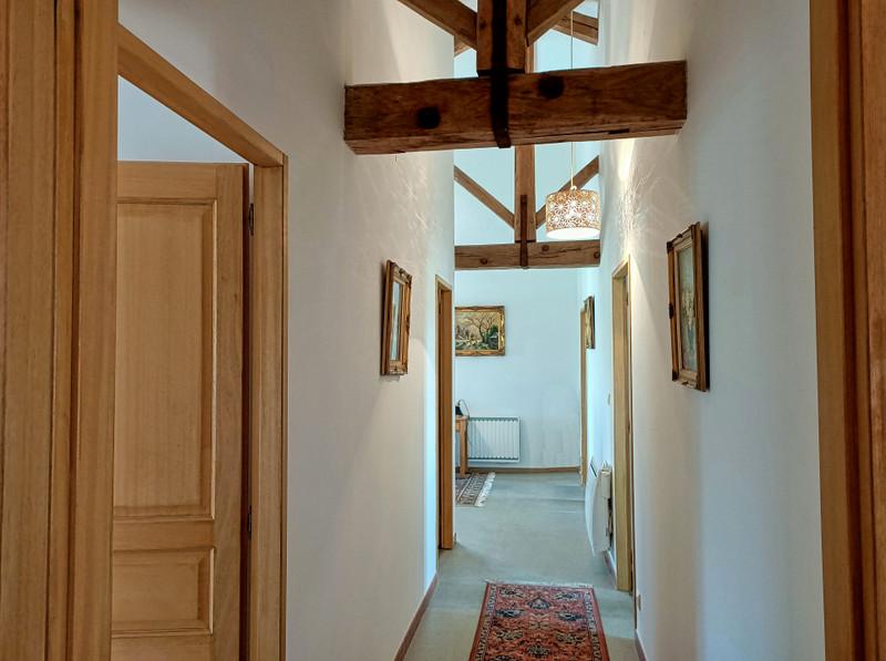 Maison à vendre à Thiat, Haute-Vienne - 249 950 € - photo 6