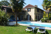 French property, houses and homes for sale in Miélan Gers Midi_Pyrenees