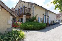 maison à vendre à Léguillac-de-Cercles, Dordogne, Aquitaine, avec Leggett Immobilier