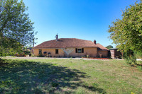French property, houses and homes for sale in Hiesse Charente Poitou_Charentes