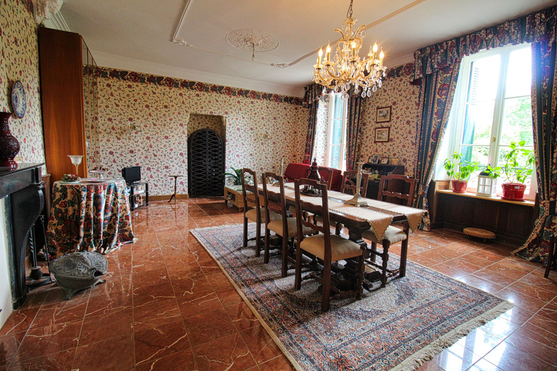 French property for sale in Pressac, Vienne - €844,995 - photo 5