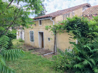 maison à vendre à Sepvret, Deux-Sèvres, Poitou_Charentes, avec Leggett Immobilier