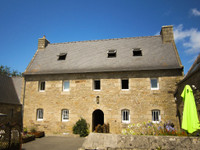 French property, houses and homes for sale inPloumilliauCotes_d_Armor Brittany