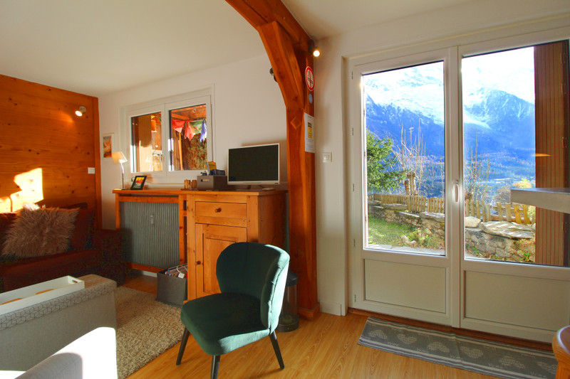 French property for sale in Chamonix-Mont-Blanc, Haute-Savoie - €335,000 - photo 3