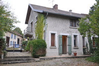 French property, houses and homes for sale inSaint-Hilaire-la-PlaineCreuse Limousin