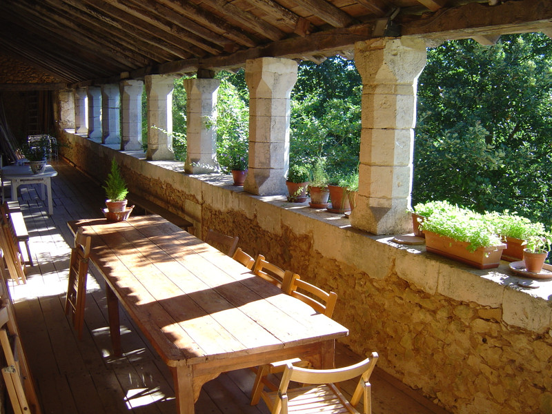 French property for sale in Douville, Dordogne - €527,500 - photo 7