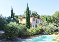 French property, houses and homes for sale inCotignacVar Provence_Cote_d_Azur