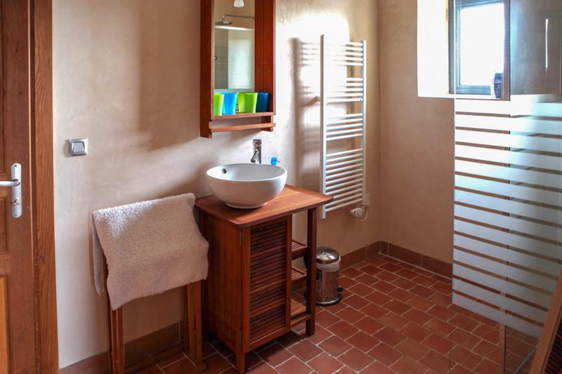 French property for sale in Lauzerte, Tarn-et-Garonne - €587,000 - photo 8