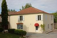 latest addition in Beauville Lot-et-Garonne