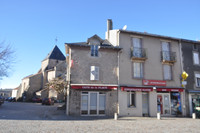 French property, houses and homes for sale inBessines-sur-GartempeHaute_Vienne Limousin