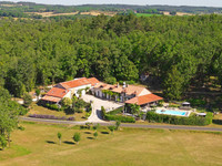 French property, houses and homes for sale inSorges et Ligueux en PérigordDordogne Aquitaine