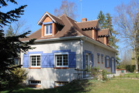 French property, houses and homes for sale inMontrieux-en-SologneLoir_et_Cher Centre