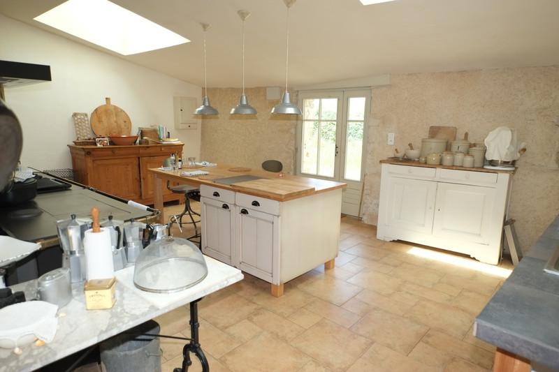 French property for sale in La Chapelle-Pouilloux, Deux-Sèvres - €294,250 - photo 2