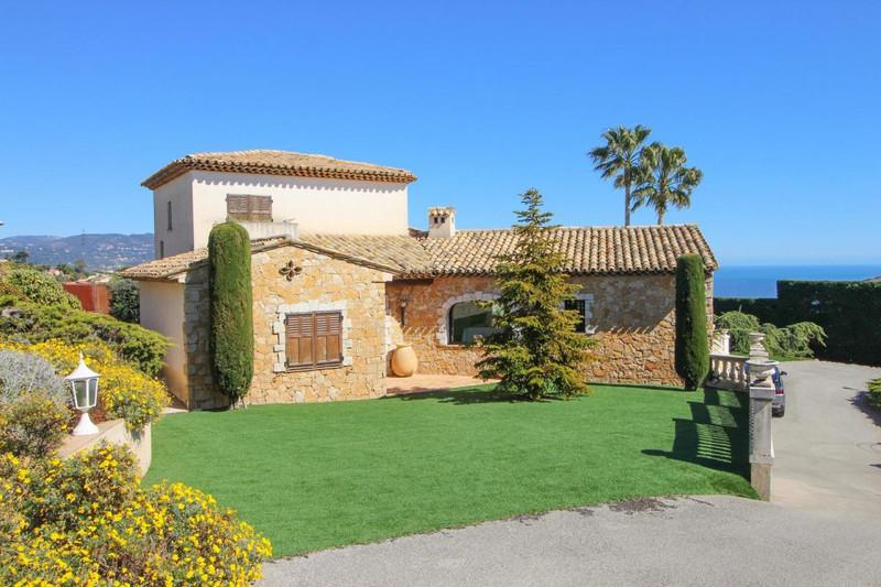 Maison à vendre à Nice, Alpes-Maritimes - 1 690 000 € - photo 3