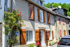 French real estate, houses and homes for sale in CIER DE LUCHON, Superbesse, Pyrenees - Haute Garonne