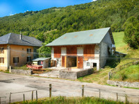French property, houses and homes for sale in Sainte-Reine Savoie French_Alps