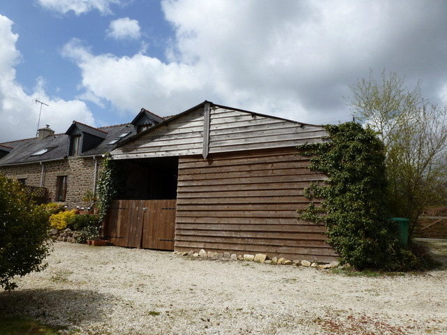 French property for sale in Glomel, Cotes d Armor - €310,300 - photo 10