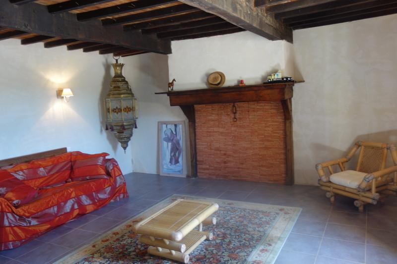 Maison à vendre à Lécussan, Haute-Garonne - 524 500 € - photo 5
