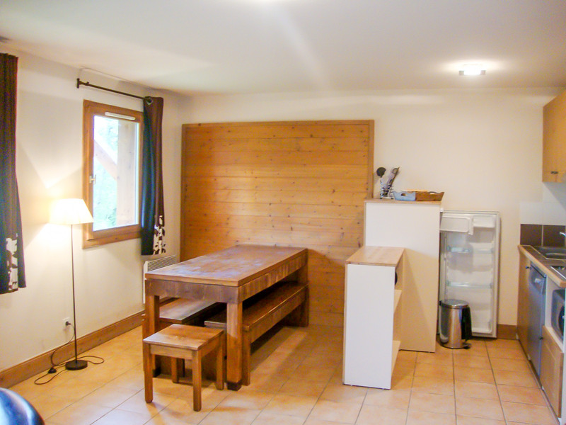 French property for sale in LA PLAGNE, Savoie - €175,000 - photo 2