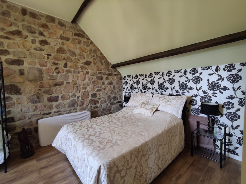 French property for sale in Ger, Manche - €119,900 - photo 5