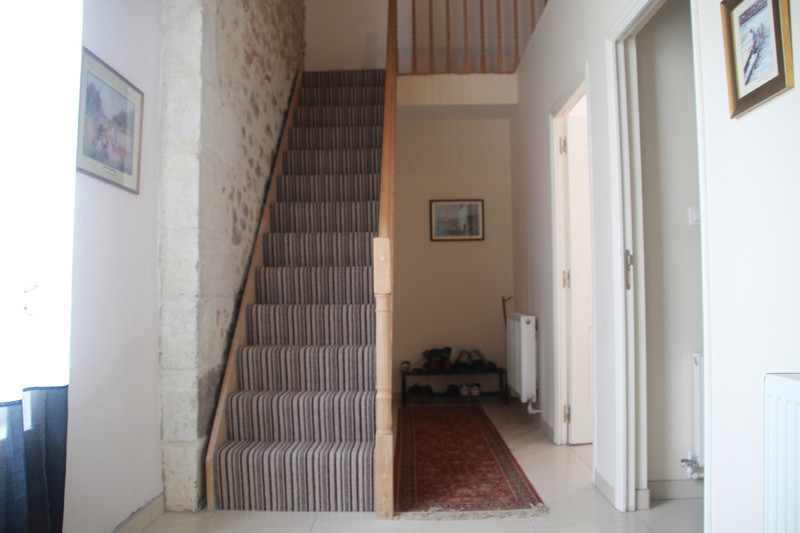French property for sale in Chalais, Charente - €315,650 - photo 6