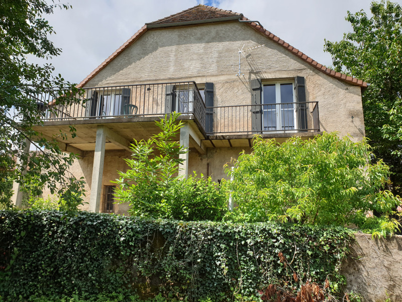 French property for sale in Cherveix-Cubas, Dordogne - €183,600 - photo 7