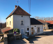 French property, houses and homes for sale inSaint-MarcelHaute_Saone Franche_Comte