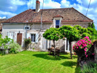 latest addition in Brigueil-le-Chantre Vienne