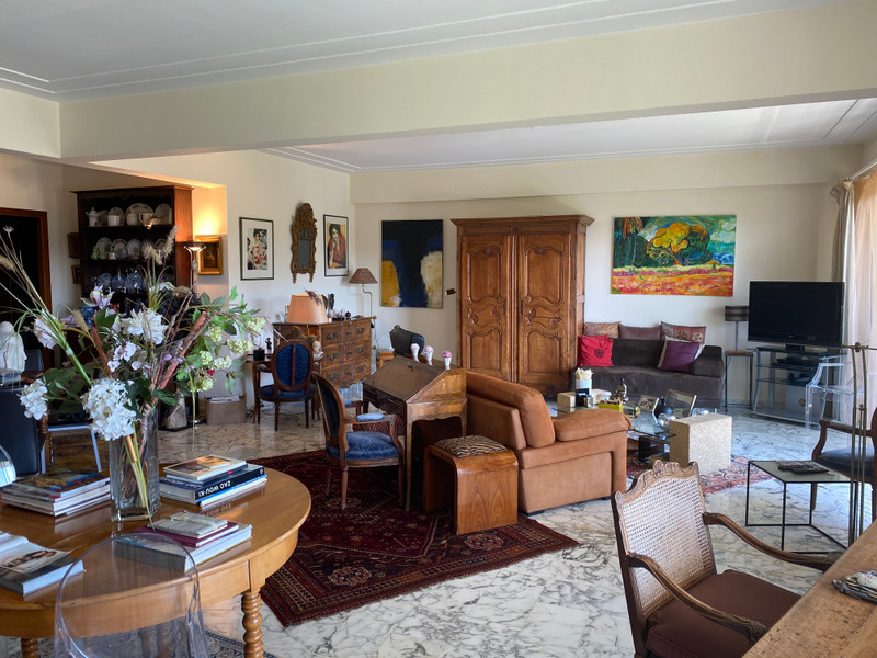French property for sale in Nice, Alpes-Maritimes - €785,000 - photo 3