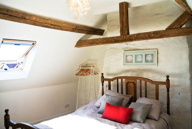 Maison à vendre à La Coquille, Dordogne - 109 999 € - photo 6