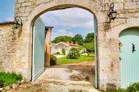 houses and homes for sale inCoivertCharente-Maritime Poitou_Charentes