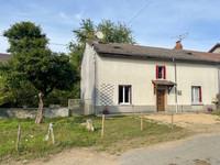 maison à vendre à Flavignac, Haute-Vienne, Limousin, avec Leggett Immobilier