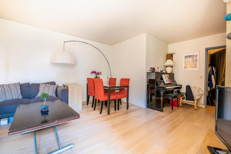 Appartement à vendre à Paris 12e Arrondissement, Paris - 669 500 € - photo 3