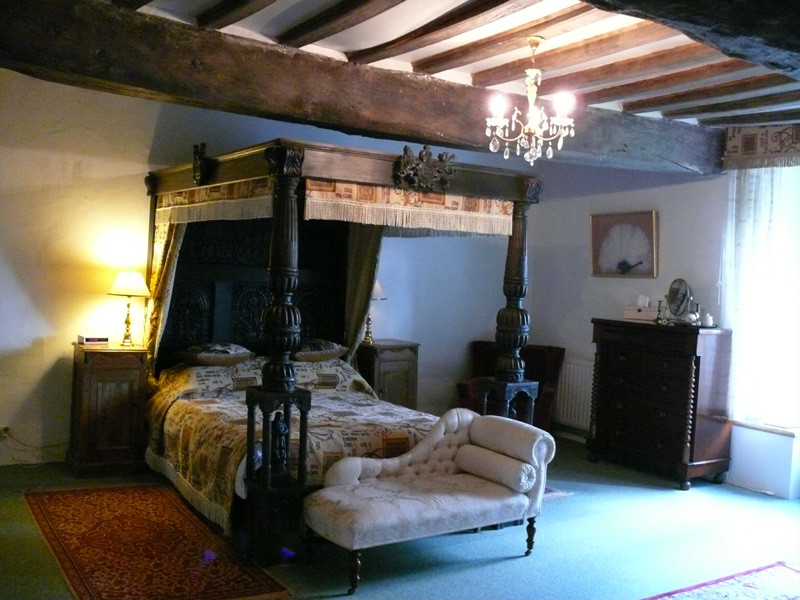 French property for sale in Le Hommet-d'Arthenay, Manche - €759,990 - photo 2