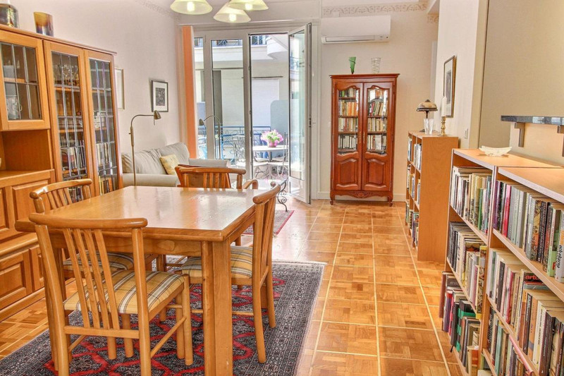 French property for sale in Nice, Alpes-Maritimes - €425,000 - photo 5