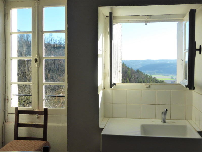 French property for sale in Saint-Cyprien, Dordogne - €109,000 - photo 6
